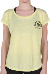 Body Action 051722 Yellow