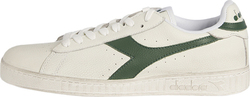 Diadora Game L Low Waxed 160821-C1161