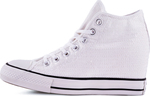 Converse CT AS Mid Lux Sequins 556783C