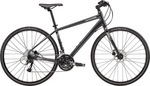 Cannondale Quick 5 Disk 2017 28""