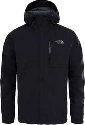 The North Face Dryzzle GTX T92VE8JK3