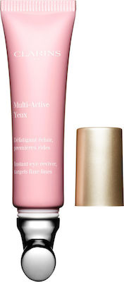Clarins Multi-active Eye Cream 15ml