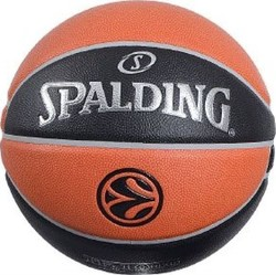 Spalding Euroleague Outdoor 73-958Z