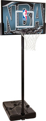 Spalding Composite Backboards 63502CN1
