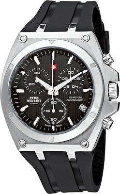 Swiss Military by Chrono Chronograph