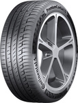Continental PremiumContact 6 235/50R18 97V