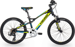 "Head Bike Ridott II 20"" 2017"