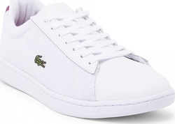 Lacoste Carnaby Evo 117 7-33SPW1025-001