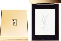 Saint Laurent Powder Compact Radiance Perfection Universelle 02 Pink Sand