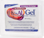 Intermed Hy+Al Gel 6 x 5ml