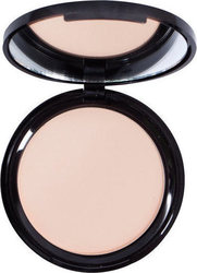 Elixir Make-Up Silky Long Lasting Poudre 287 Sugar Cookie