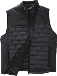 Body Action Jacket 073721 Black