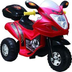Παιδικές Μηχανές Ηλεκτροκίνητες - Skroutz.gr a1bada0b738