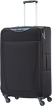 Samsonite Base Hits 59145/1041 Large Black