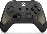 Microsoft Xbox One Wireless Controller Recon Tech