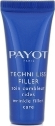 Payot Techni Liss Filler Care 10ml