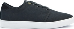 Wesc Off Deck ODS01 171WE-00312 Black