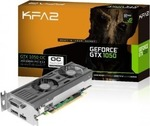 KFA2 GeForce GTX 1050 2GB (50NPH8DSP2MK)