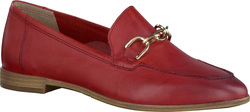 Tamaris Damecollege 1-24421-38 Red
