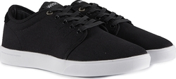 Wesc Off Deck H109274-999 Black