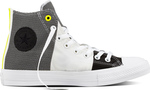 Converse Chuck Taylor All Star II 155529C