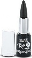 Berange Make Up Paris Kohl Kajal Noir