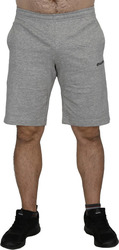 Lotto First II Shorts S6200