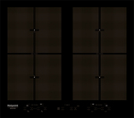Hotpoint-Ariston KIU 642 FB