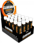 QNT Guarana 20 x 25ml