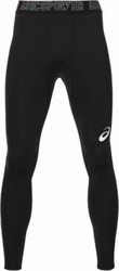 Asics Recovery Compression Running Tights 141107-0904