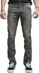 Volcom Vorta Denim Slim/Straight Fit (A1931501)