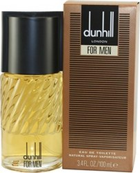 Dunhill London For Men Eau de Toilette 100ml