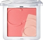 Catrice Cosmetics Light & Shadow Contouring Blush 020 A Flamingo in Santo Domingo