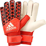 Adidas Ace Gloves S90149