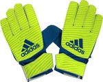 Adidas Training Gloves S90155
