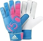 Adidas Training Protection F87175