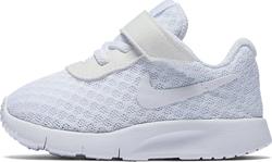 Αθλητικά Παιδικά Παπούτσια Nike Λευκά - Σελίδα 6 - Skroutz.gr df9788da089