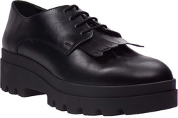 Moods Shoes 2633 Black