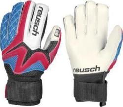 Reusch Waorani Sg Finger Support Junior 3472822-345 b554e1fae12