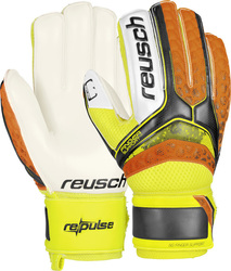 Reusch Pulse SG Finger Support 3670822-783