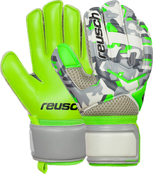 Reusch Re : Load Junior 3672860-601