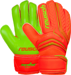 Reusch Serathor Easy Fit Junior 3772515-252