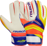 Reusch Serathor RG Finger Support Junior 3772610-456