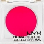 Nyx Professional Makeup Primal Colors Hot Pink