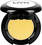 Nyx Professional Makeup Hot Singles Eyeshadow 58 Spruce
