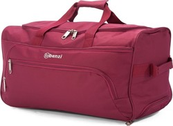 Benzi BZ4885 Cherry Red 52cm
