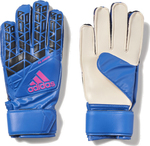 Adidas Performance Ace Junior Fingersave AZ3681