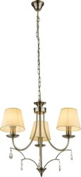 Globo lighting 69026-3