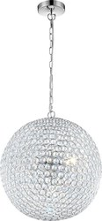 Globo lighting Emilia 67010-5HLED