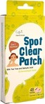 Vican Spot Clear Patch 48 Επιθέματα